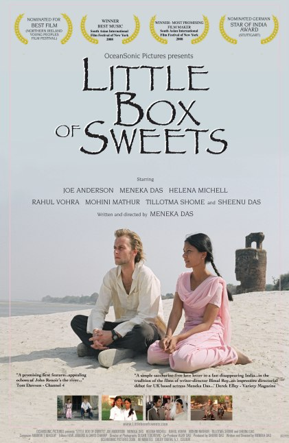 Little-Box-of-Sweets-Poster-NEW