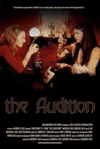 The-Audition-Poster